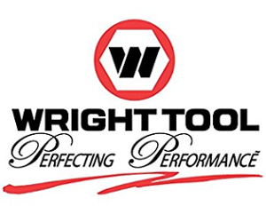 Wright Tool Company, Inc.
